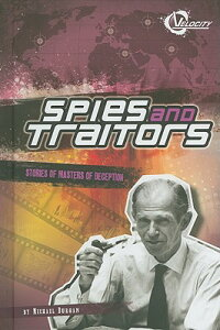 Spies_and_Traitors:_Stories_of