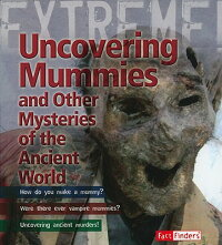 Uncovering_Mummies_and_Other_M