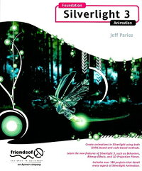 Foundation_Silverlight_3_Anima