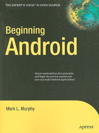 Beginning_Android