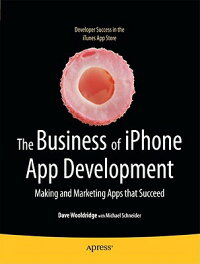 The_Business_of_iPhone_App_Dev