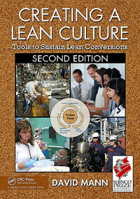 Creating_a_Lean_Culture:_Tools