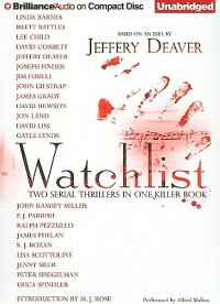 Watchlist:_A_Serial_Thriller