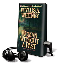 Woman_Without_a_Past_With_Ear