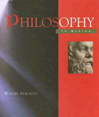 Philosophy_in_Action