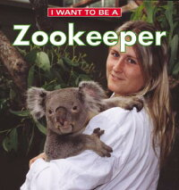 I_Want_to_Be_a_Zookeeper