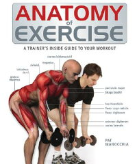 Anatomy_of_Exercise:_A_Trainer
