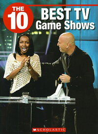 The_10_Best_TV_Game_Shows