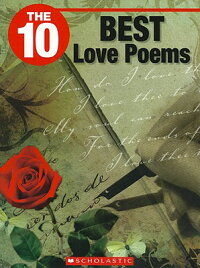 The_10_Best_Love_Poems
