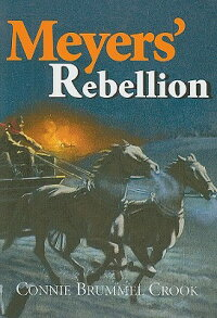 Meyers'_Rebellion