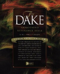 Dake_Annotated_Reference_Bible