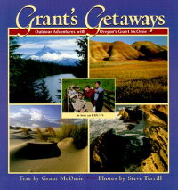 Grant's_Getaways:_Outdoor_Adve