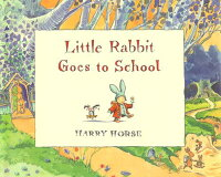Little_Rabbit_Goes_to_School