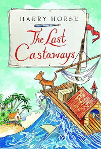The_Last_Castaways:_Being_as_I