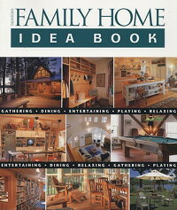 Taunton's_Family_Home_Idea_Boo