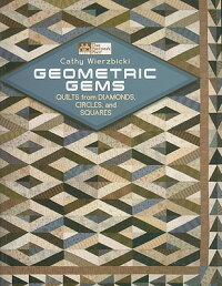 Geometric_Gems:_Quilts_from_Di
