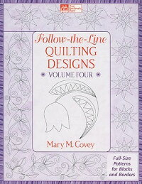 Follow-The-Line_Quilting_Desig
