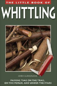 The_Little_Book_of_Whittling