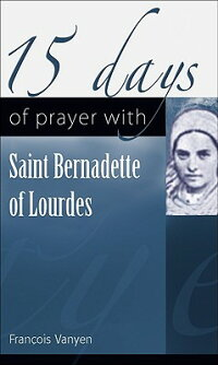 15_Days_of_Prayer_with_Saint_B