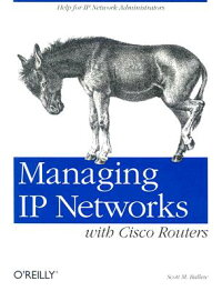 Managing_IP_Networks_with_Cisc