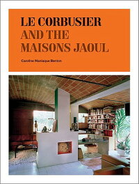 Le_Corbusier_and_the_Maisons_J