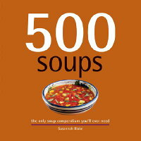 500_Soups:_The_Only_Soup_Compe