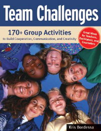 Team_Challenges:_170+_Group_Ac
