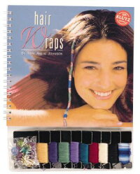 Hair_Wraps_With_Thread,_Beads