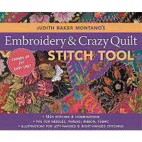 Judith_Baker_Montano's_Embroid