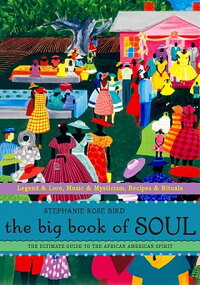 The_Big_Book_of_Soul:_The_Ulti