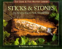 Sticks_&_Stones:_The_Art_of_Gr