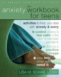 The_Anxiety_Workbook_for_Teens