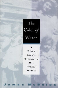 The_Color_of_Water