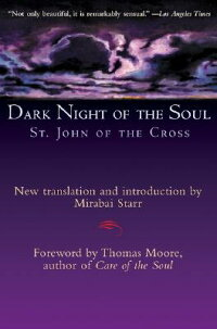 Dark_Night_of_the_Soul