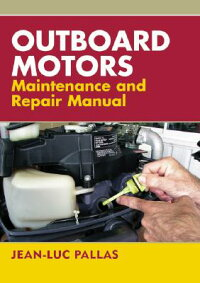 Outboard_Motors_Maintenance_an