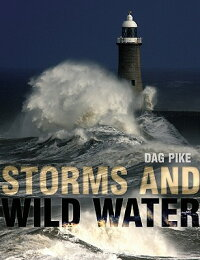 Storms_and_Wild_Water