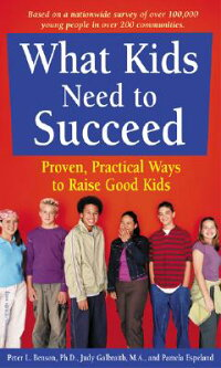 What_Kids_Need_to_Succeed:_Pro