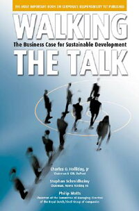 Walking_the_Talk:_The_Business