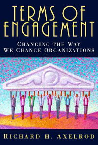 Terms_of_Engagement:_Changing