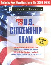 Pass_the_U.S._Citizenship_Exam