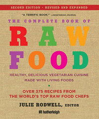 The_Complete_Book_of_Raw_Food: