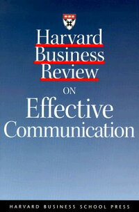 Harvard_Business_Review_on_Eff