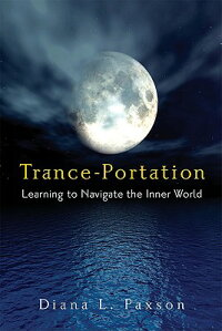 Trance-Portation:_Learning_to