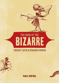 The_Book_of_the_Bizarre:_Freak