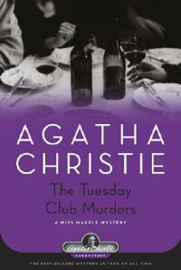 The_Tuesday_Club_Murders