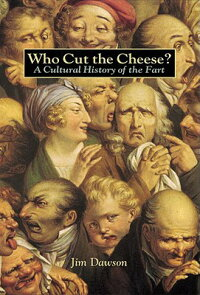 Who_Cut_the_Cheese?:_A_Cultura