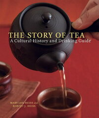 The_Story_of_Tea:_A_Cultural_H