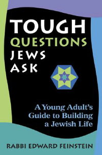Tough_Questions_Jews_Ask:_A_Yo