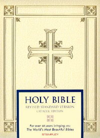 Catholic_Family_Bible-RSV-Delu