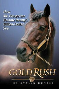 Gold_Rush:_How_Mr._Prospector